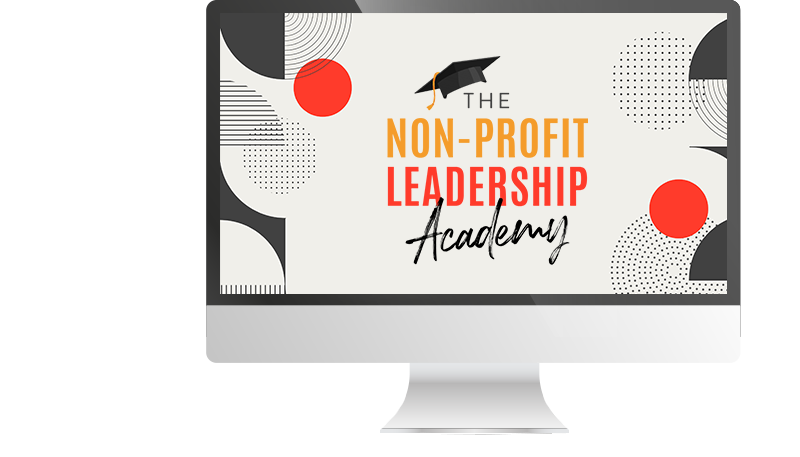 The Non-Profit Leadership Academy
