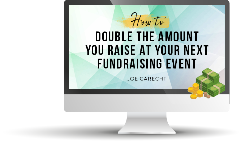Systemize Your Fundraising