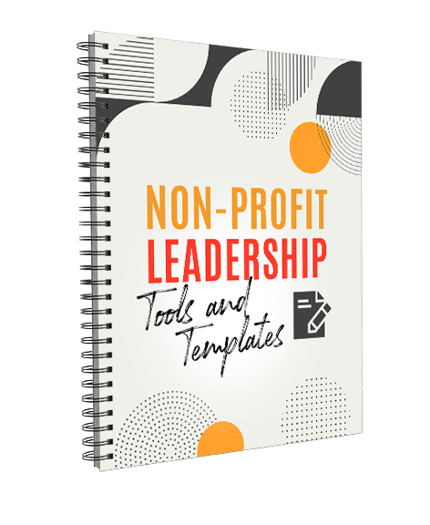 Leadership Tools and Templates